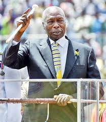 How Moi laid the foundation for Kenya as an Education Hub in Africa.